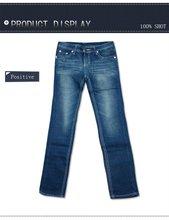 Big Quantity Stock Lots Of Ladies New Skinny Style Pants