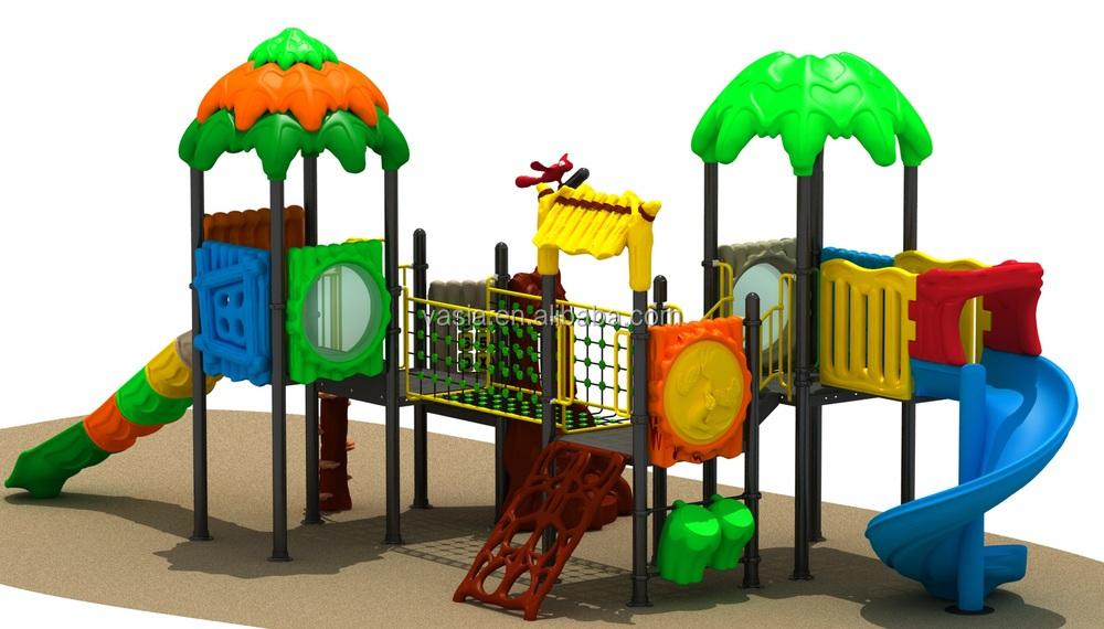 Juegos De Exterior Para Nios Para Nios Jardin Exterior Juegos