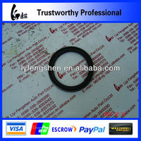 DONGFEN TRUCK front oil seal 31Q02-03080
