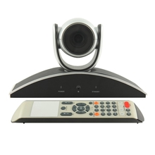 TEVO-VX3-720 suitable for a variety of video conferencing software QQ, MSN SKYPEIR Led IP Network Camera 720P japan video camera