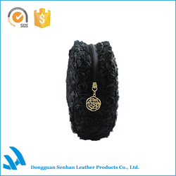 China manufacturers korean luxury elegant ladies clutch bag