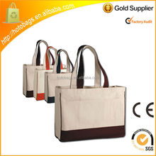 tote bag/yellow tote bag/bag tote