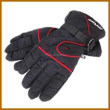 latex gloves glove club
