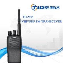 fm wireless intercom system handy smart portable walkie talkie brondi