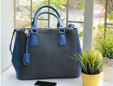 wholesale women's handbags big/women bag stock/bag shoulder