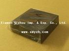 resistente ao calor de silicone cinzeiro do bolso