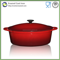 new products home decor casserole hot pot restaurant equipment