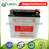 12N5-3B good quality battery operated child motorcycle 12v 5ah electric vehicles battery manufacturer 12 v5ah