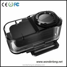 New products Voice Activity video recording hd mini sport dv 720p manual