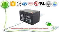 hot sale 12 volt 10 amp battery 12v 10a battery 12v 10ah exide battery for solar use