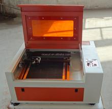 NC-S4040 high demand products small machine in 2015 shrink machine mini desktop