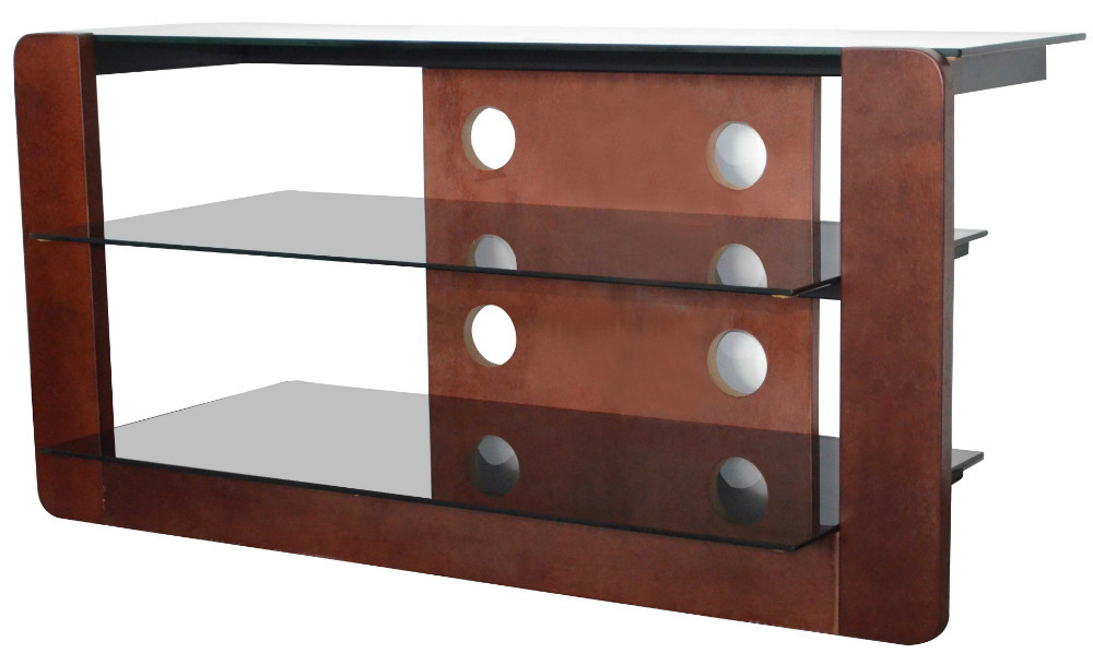New style home furniture tv stand mdf tv stand tv unit for New style home furniture