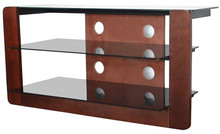New style home furniture tv stand mdf tv stand tv unit furniture RN1401