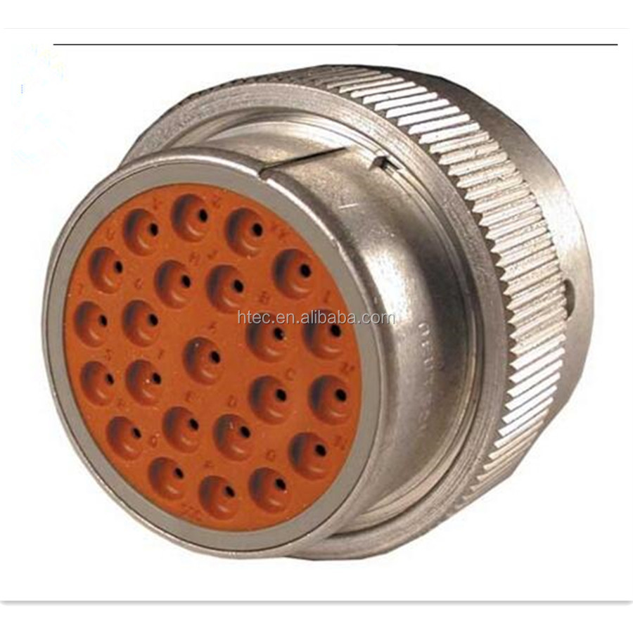 connector 172888-2