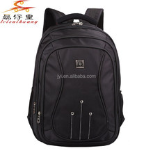 2015 new HP 17 inch laptop bag notebook backpack