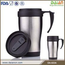 Free Sample wholesale m&m custom coffee mug
