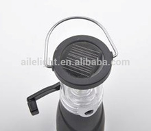 Over 10 years experience excellent mini led camp lantern