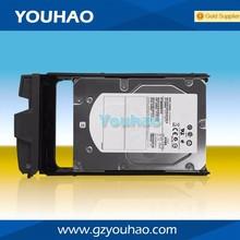 5529301-B Server Application FC 600GB 10K 3.5inch 5529301-A Server Harddisk For HDS XP2000
