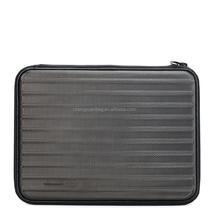 Hot-Sale Newest custom hard shells laptop cases