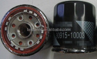 90915-10003 lube oil filter in lubricate system
