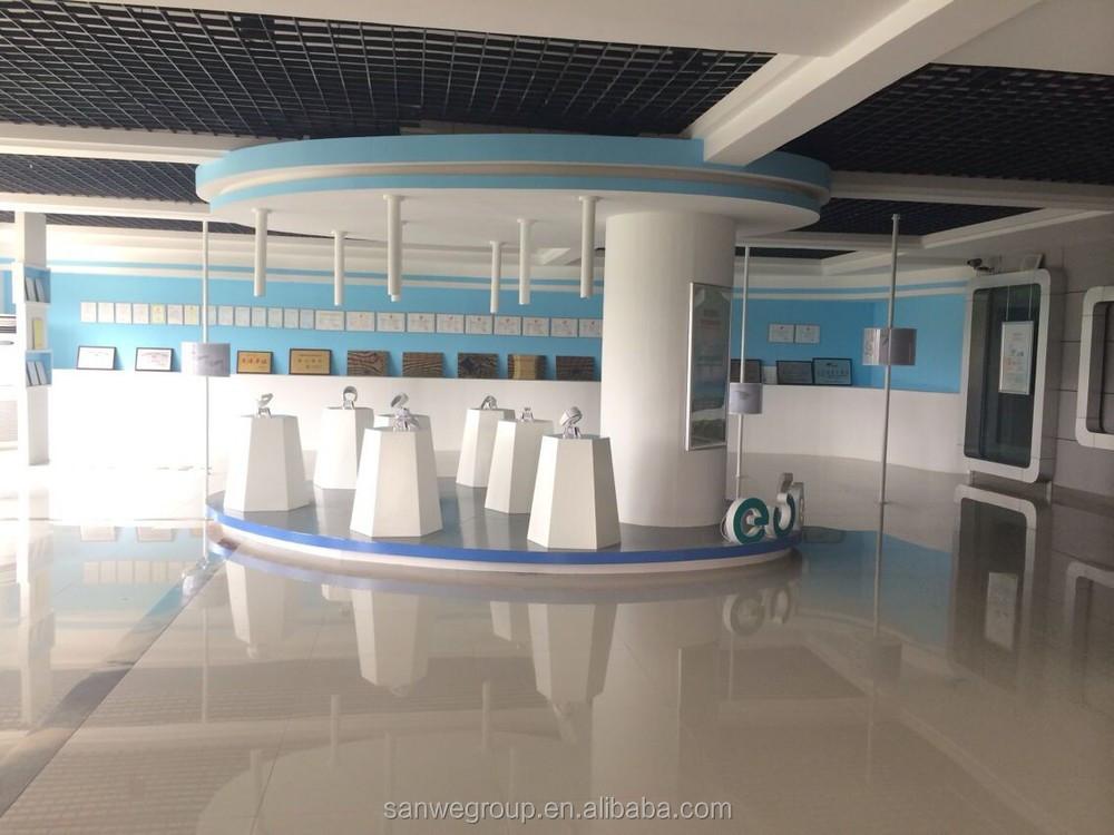 Showroom 4.jpg