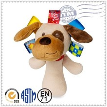 Wholesale New Design Hot Sales cheap baby squeeze toys