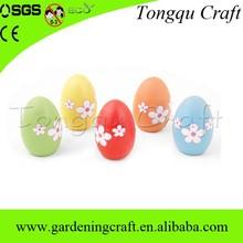 Diy Mini cerámica juguetes amor juguetes calientes de la venta para el niño de la muñeca
