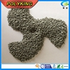 /product-gs/heat-resistance-pa66-granules-nylon-66-plastic-material-pa66-pa6-gf30-reinforced-60306443576.html