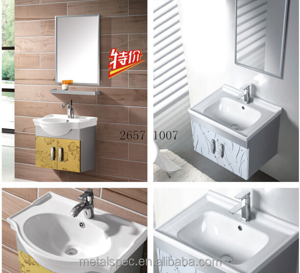 bathroom cabinet stainless steel bathroom mirror cabinet cheap vanity