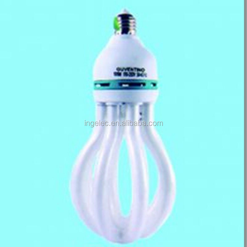 gros conomie d 39 nergie spirale light40 85w cfl ampoules. Black Bedroom Furniture Sets. Home Design Ideas