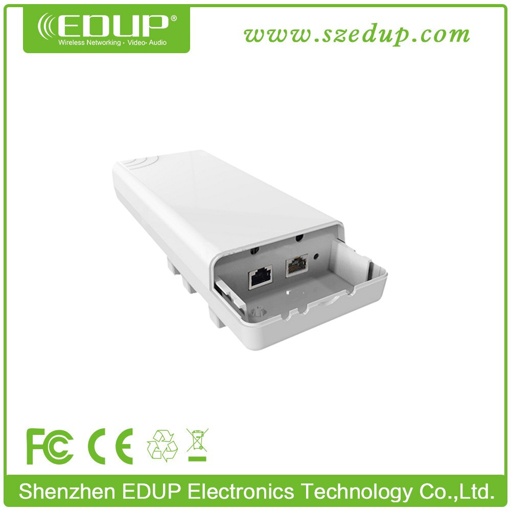 5.8Ghz 300Mbps 802.11n Outdoor Access Point Wifi Wireless CPE  3.jpg