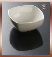 quadrados de cerâmica branca bacia de porcelana