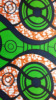 fabric and textile african wax prints fabric garment fabric for wedding dress