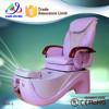 pedicure chair for wax warmer beauty salon equipment (KM-S135-2)
