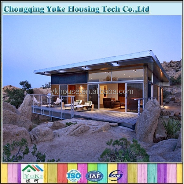 Used Shipping Container Homes 602 x 600