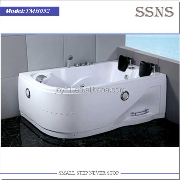 clear acrylic bathtub whirlpool tmb052 buy clear