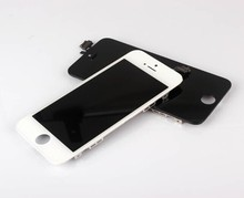 For iphone 5 LCD Reparation, aliexpress fr