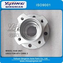 ATV/UTV CARS Wheel Hub Unit for sale