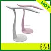 2015 new LED desk lamp,popular LED reading lamp,high quality LED table Lamp G08D049