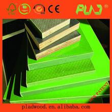 E1 grade plywood/eco fsc furniture/formal dehyde glue plywood