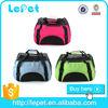 Oxgord Soft-Sided pet carrier dog bag/pet sling carrier/pet bag carrier