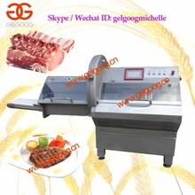 Beef Steak Cutting Machine Steak Cutter Machine