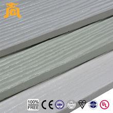 cedar fiber cement board fireproof wall cover