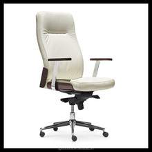 name brand office furniture