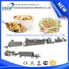 New tech Roasted Corn Flakes Processing Machine