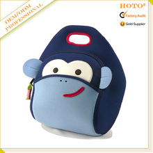 alibaba china wholesale custom fitness cooler neoprene lunch bag/insulated lunch bag/lunch tote bag