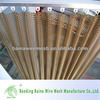 China supplier blinds decorative aluminum chain link curtain screen
