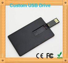 star wars car accessories usb flash drives 128gb otg usb flash drive