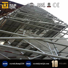 scaffolding for high-rise buildings/bs standard scaffolding tubes/metal scaffolding for sale