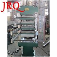 Factory Price For Eva Foam Vulcanizing Machine/vulcanizer Type Press Rubber Sole Press/rubber Slipper Making Machine